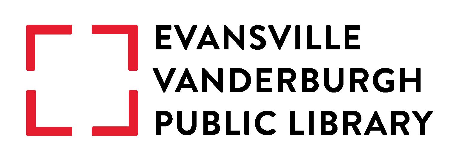 EVPL Logo