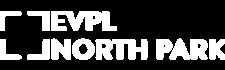 EVPL North Park