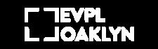 EVPL Oaklyn