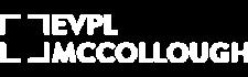 EVPL McCollough